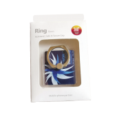 Mobile Phone Ring WSSC